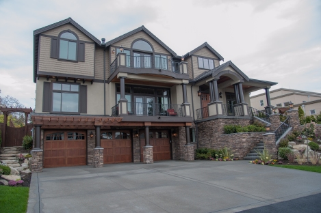 Real Estate shots 3-27-13-5548