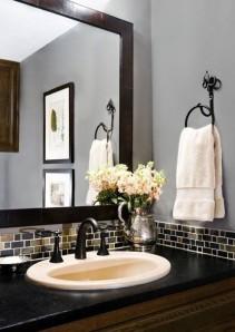 bathroom investment