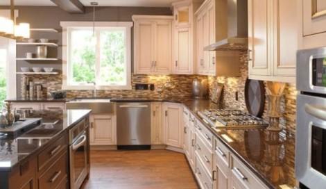 Kitchen design 2 houzz